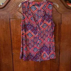 NWOT Maurices Women's Top